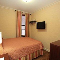Апартаменты Radio City Apartments удобства в номере фото 2
