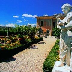 Отель Casa Stella di Mare Потенца-Пичена фото 5