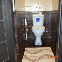 Гостиница Rich apartments в Анапе отзывы, цены и фото номеров - забронировать гостиницу Rich apartments онлайн Анапа ванная