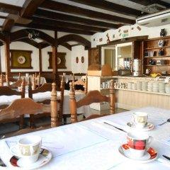 Отель Marbella Испания, Курорт Росес - отзывы, цены и фото номеров - забронировать отель Marbella онлайн питание фото 2