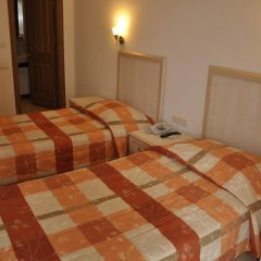 Perdikia Hill 3* Вилла с различными типами кроватей фото 7
