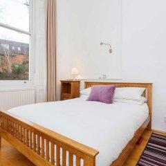 Отель Veeve - In Style комната для гостей фото 4