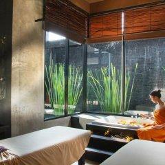 Siam@Siam Design Hotel Bangkok 4* Стандартный номер с различными типами кроватей фото 32