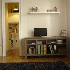Апартаменты Home Away Apartment Будапешт развлечения