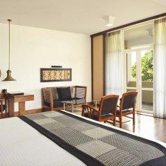 Отель Heritance Ahungalla комната для гостей фото 4