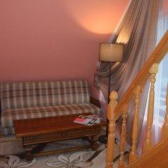 Отель Kapucino Латвия, Юрмала - отзывы, цены и фото номеров - забронировать отель Kapucino онлайн детские мероприятия
