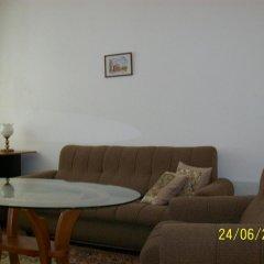 Апартаменты Gurko Apartment комната для гостей фото 2