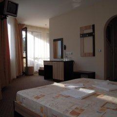 Hotel Eos 2* Стандартный номер