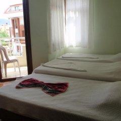 Aloe Apart Hotel комната для гостей фото 4