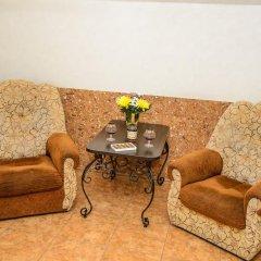 Гостиница Виктория Хаус Номер Комфорт с различными типами кроватей фото 11