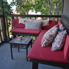 Отель Katamah Beachfront Resort Ямайка, Треже-Бич - отзывы, цены и фото номеров - забронировать отель Katamah Beachfront Resort онлайн детские мероприятия фото 2