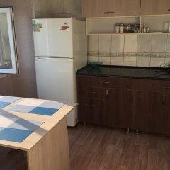Отель Bishkek Guest House Кыргызстан, Бишкек - отзывы, цены и фото номеров - забронировать отель Bishkek Guest House онлайн в номере