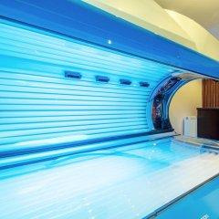 Отель Extreme Болгария, Левочево - отзывы, цены и фото номеров - забронировать отель Extreme онлайн бассейн фото 3