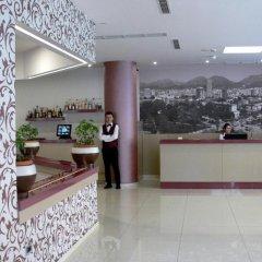 Sky 2 Hotel интерьер отеля фото 2