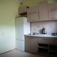 Апартаменты Domumetro на Красноармейской в номере фото 2