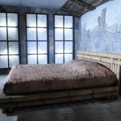 Гостиница Zamok v Doline 2* Стандартный номер с различными типами кроватей
