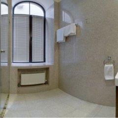Four Rooms Отель 4* Люкс с различными типами кроватей фото 2