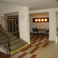 Отель Ubytovna Brno Брно интерьер отеля фото 2