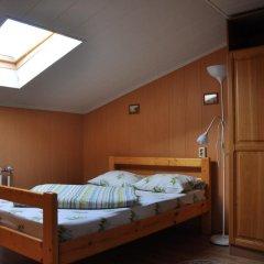 Хостел Арина Родионовна Номер категории Эконом с различными типами кроватей фото 7