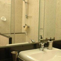 Отель Whitehouse Condotel Люкс повышенной комфортности фото 8