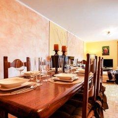 Апартаменты Serena Suites Serviced Apartments Зальцбург в номере
