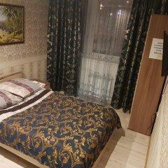 Гостиница OtelOk в Балашихе отзывы, цены и фото номеров - забронировать гостиницу OtelOk онлайн Балашиха комната для гостей фото 2