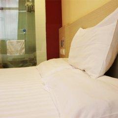 Отель Elan Xi'An Guanzheng Street комната для гостей фото 2