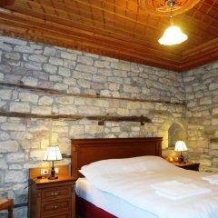 Hotel Kalemi 2 3* Номер категории Эконом с различными типами кроватей фото 5