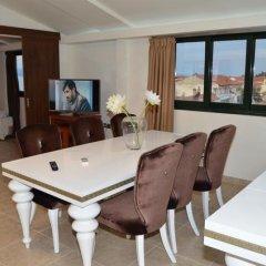 Отель Philoxenia Spa Hotel Греция, Пефкохори - отзывы, цены и фото номеров - забронировать отель Philoxenia Spa Hotel онлайн в номере
