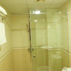 Sunshine Sapa Hotel 3* Улучшенный номер с различными типами кроватей фото 3