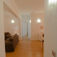 Апартаменты Apartment Trinidad 38 комната для гостей фото 5