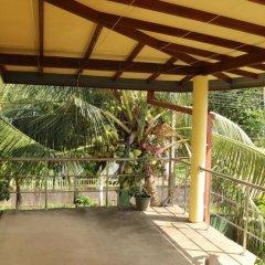 Отель Mahi Villa Шри-Ланка, Бентота - отзывы, цены и фото номеров - забронировать отель Mahi Villa онлайн парковка