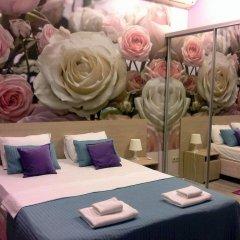 Мини-отель Кубань Восток в номере