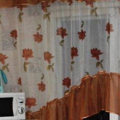 Отель Comfort Arenda Minsk 4 Минск удобства в номере фото 2