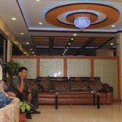 Отель Bagmati Непал, Катманду - отзывы, цены и фото номеров - забронировать отель Bagmati онлайн помещение для мероприятий фото 2