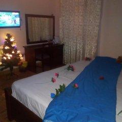 Grand Star Hotel 3* Номер Делюкс с различными типами кроватей фото 4