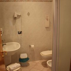 Hotel Villa Maria 4* Стандартный номер фото 5