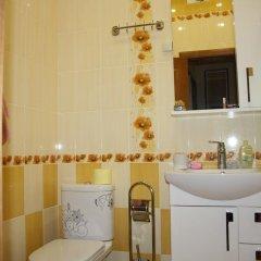Апартаменты Apartment Voykova 23 ванная