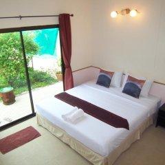 Airport Overnight Hotel 3* Стандартный номер разные типы кроватей фото 12