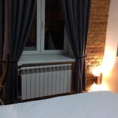 Гостиница Old Lviv комната для гостей фото 5