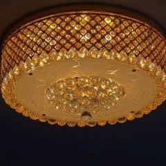 The Anatolian Hotel спа фото 2
