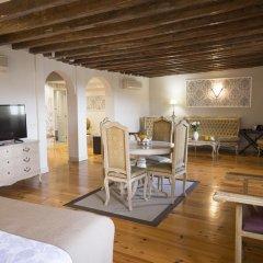 Отель Hostal Central Palace Madrid комната для гостей фото 5