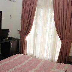 Leonardo Hotel Kavajes Durres Дуррес удобства в номере