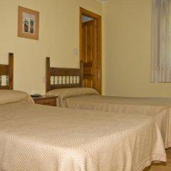 Отель Pensión Casa Ramon комната для гостей фото 2