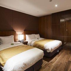 Hotel Venue G 3* Люкс Премиум с различными типами кроватей фото 8