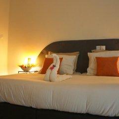 Отель Cheers Guesthouse комната для гостей фото 3