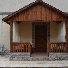 Отель Green Dilijan B&B Армения, Дилижан - отзывы, цены и фото номеров - забронировать отель Green Dilijan B&B онлайн фото 3