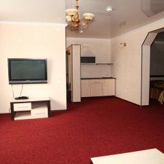Sochi Hotel в номере фото 2