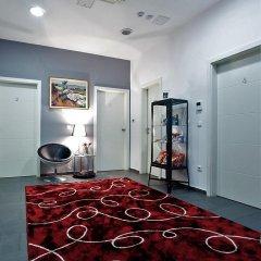 Отель LeBan Hotelicious Guesthouse 4* Номер Делюкс с различными типами кроватей фото 14