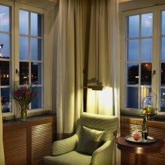 First Hotel Reisen комната для гостей фото 2